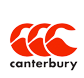 2 For 1 Canterbury