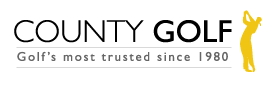 County Golf Free Delivery Code