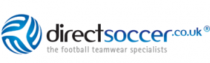 Direct Soccer Discount Code Free Delivery