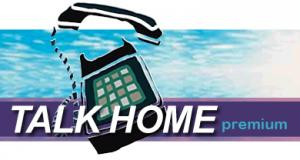 Talk Home Sign Up Code