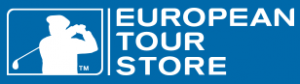 European Tour 10% Voucher