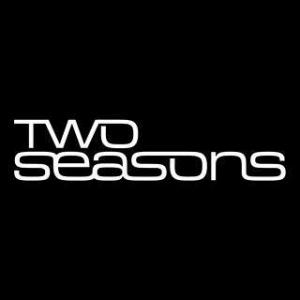 Two Seasons Free Delivery Code
