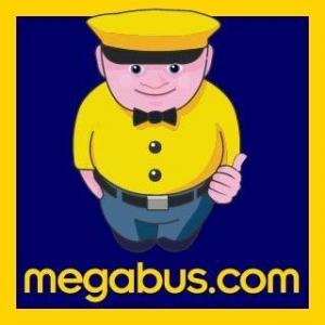Megabus Sign Up Code