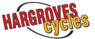 Hargroves Cycles Discount Code 10%