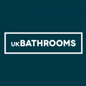 Uk Bathrooms Free Delivery Code