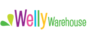 Welly Warehouse Free Delivery Code