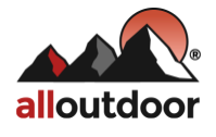 All Outdoor Free Delivery Code
