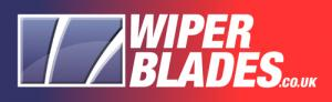 Wiperblades.Co.Uk Free Delivery Code