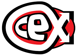 Cex Free Delivery Code