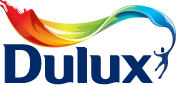 Dulux Free Delivery Code
