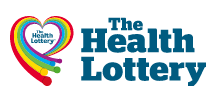 The Health Lottery Voucher 10%