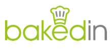 Bakedin Free Delivery Code