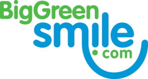 Big Green Smile Free Delivery Code