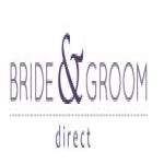 Bride And Groom Direct Free Delivery Code