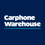 Carphone Warehouse Student Discount Code