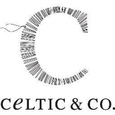 Celtic & Co Free Delivery Code