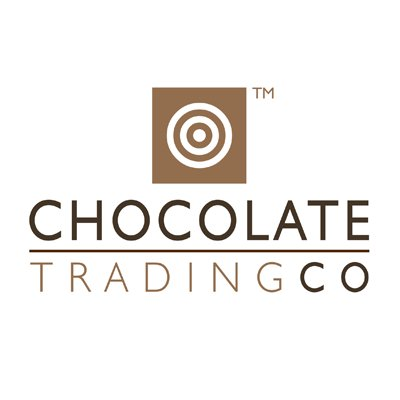 Chocolate Trading Company Discount Code Free Delivery
