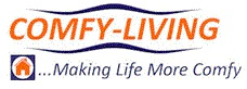 Comfy Living Free Discount Codes