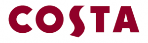 Costa Coffee Sign Up Code