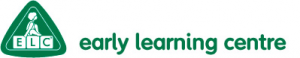 Early Learning Centre Discount Code Free Delivery
