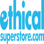 Ethical Superstore Free Delivery Code