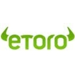 Etoro Sign Up Code