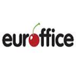 Euroffice Free Delivery Code