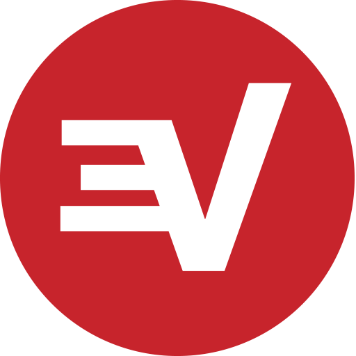 Expressvpn Sign Up Code