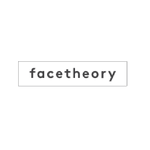 Facetheory Student Discount Code