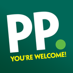 Paddy Power Games 10% Voucher