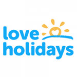 Love Holidays Discount Vouchers