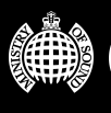 Ministry Of Sound Discount Vouchers