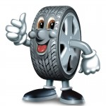 National Tyres Student Discount Code