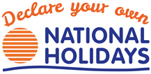 National Holidays Student Discount Code