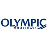 Olympic Holidays Voucher 10%