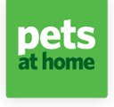 Pets At Home 10% Off Code