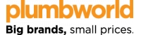 Plumbworld Discount Code 10%