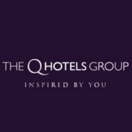 Qhotels Voucher 10%