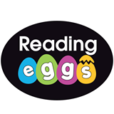 Reading Eggs Sign Up Code