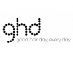 Ghd Discount Code 20% Off
