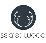 Secret Wood Discount Code 10%