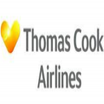 Thomas Cook Airlines Discount Vouchers