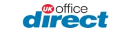 Uk Office Direct Free Delivery Code