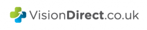 Vision Direct Free Delivery Code