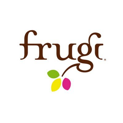 Frugi Free Delivery Code