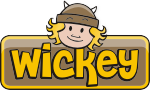 Wickey Discount Code £10