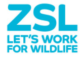 Zsl Student Discount Code
